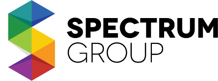 spectrumgroup.is
